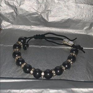 Accessories - 🌺bundle me 🌺ELEMENTAL STRENGTH BRACELET